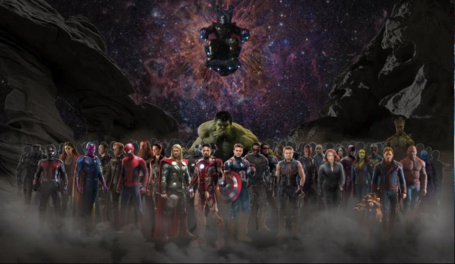Avengers-Infinity-Wars-MCU