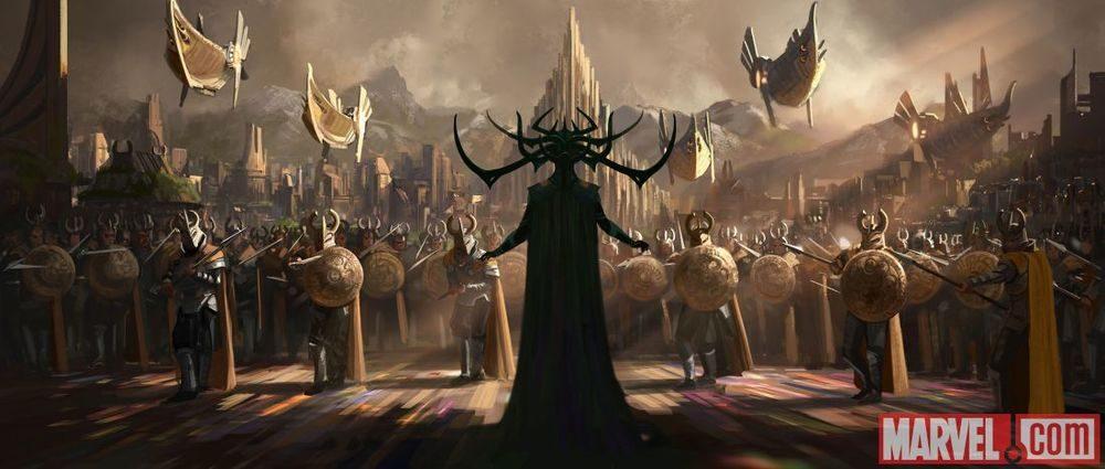 Concept-Art-Thor-Ragnarok-Hela