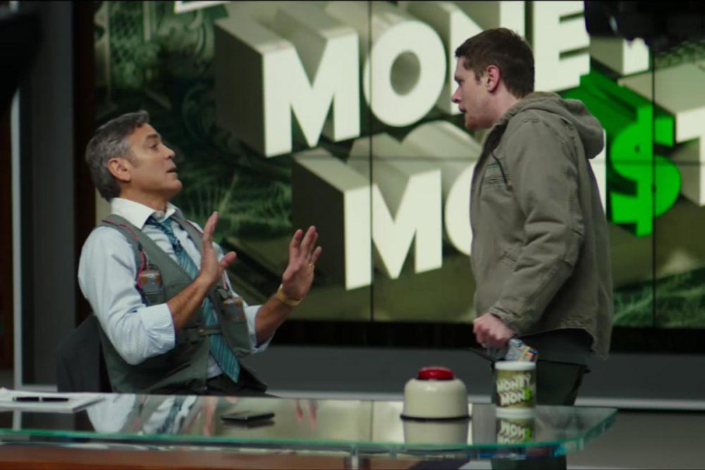 Money-Monster-George-Clooney