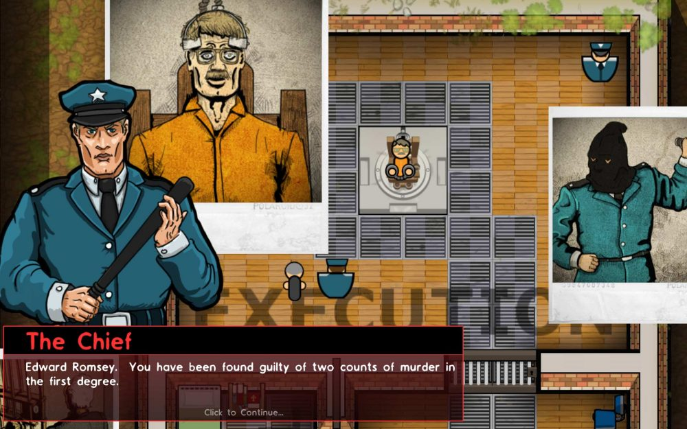 prison-architect-prison stories