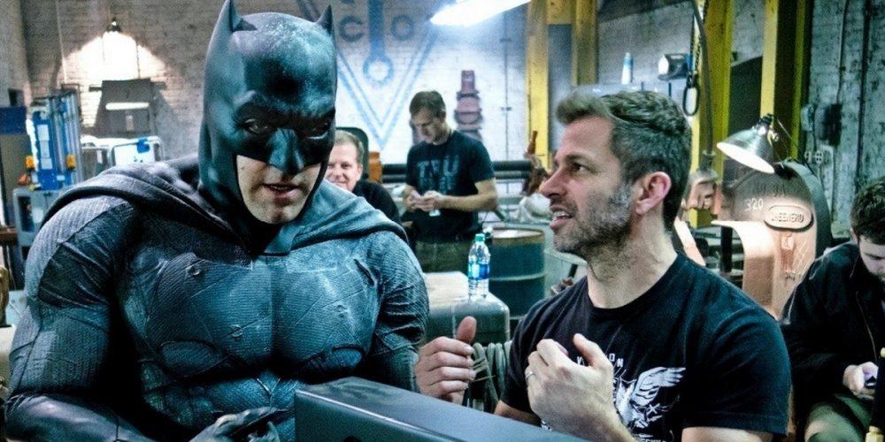 Batman-v-Superman-Dawn-of-Justice-Zack-Snyder-2016-DC-Movies-WB-Ben-Affleck