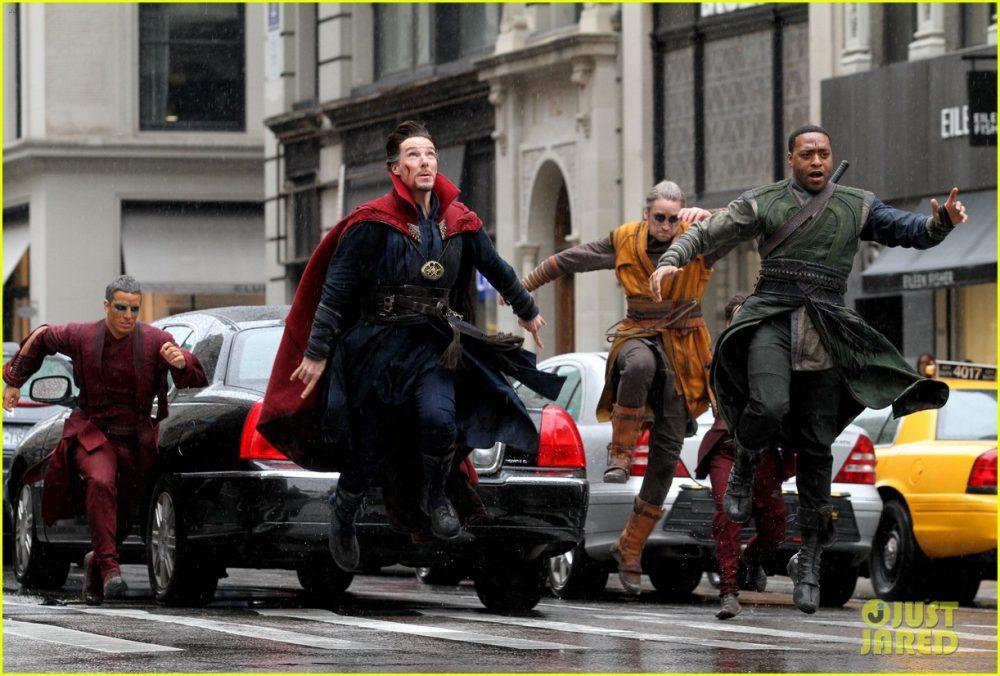Benedict-Cumberbatch-Doctor-Strange-Chiwetel-Ejiofor-Baron-Mordo