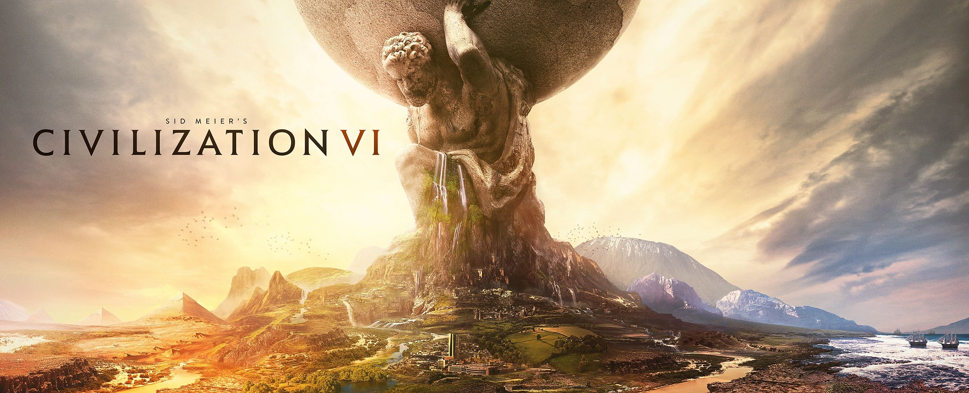 CivilizationVI_19_6x48__Billboard.0