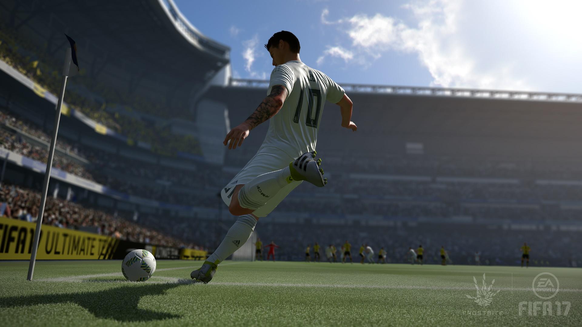 FIFA17_XB1_PS4_EAPLAY_JAMES_CORNER_WM (1)