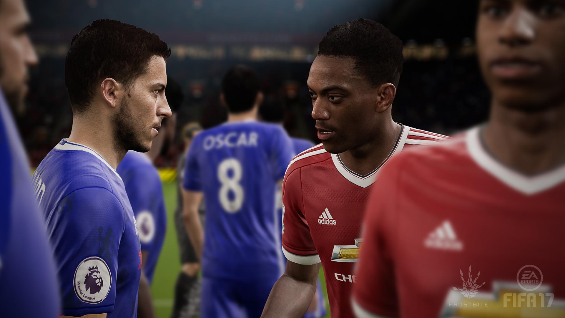 FIFA17_XB1_PS4_EAPLAY_MARTIAL_HAZARD_LINEUP_WM (1)