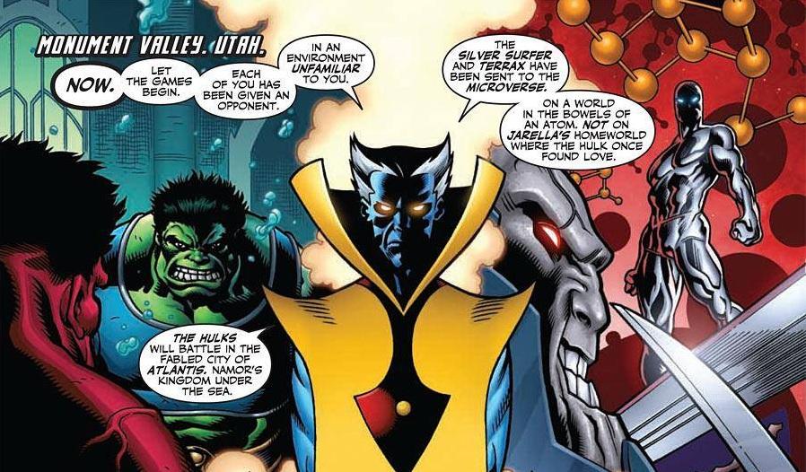 Grandmaster-Jeff-Goldblum-Thor-Ragnarok-MCU