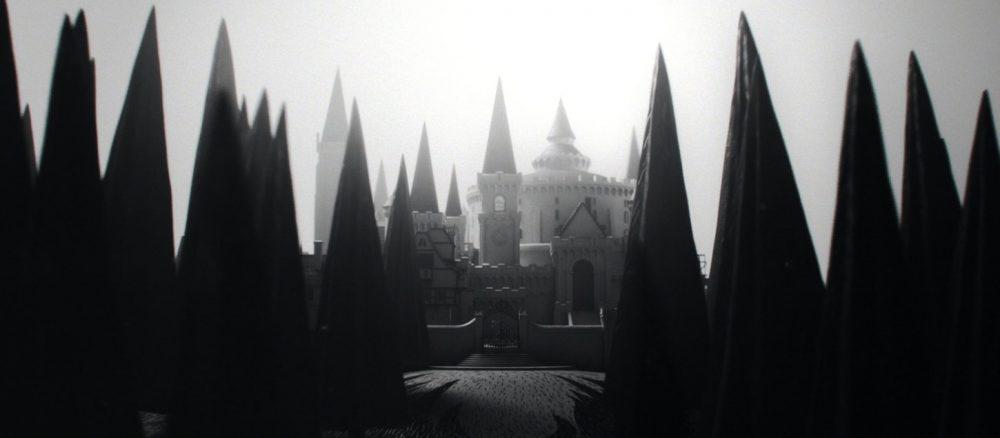 Ilvermorny_batiment_Harry_Potter