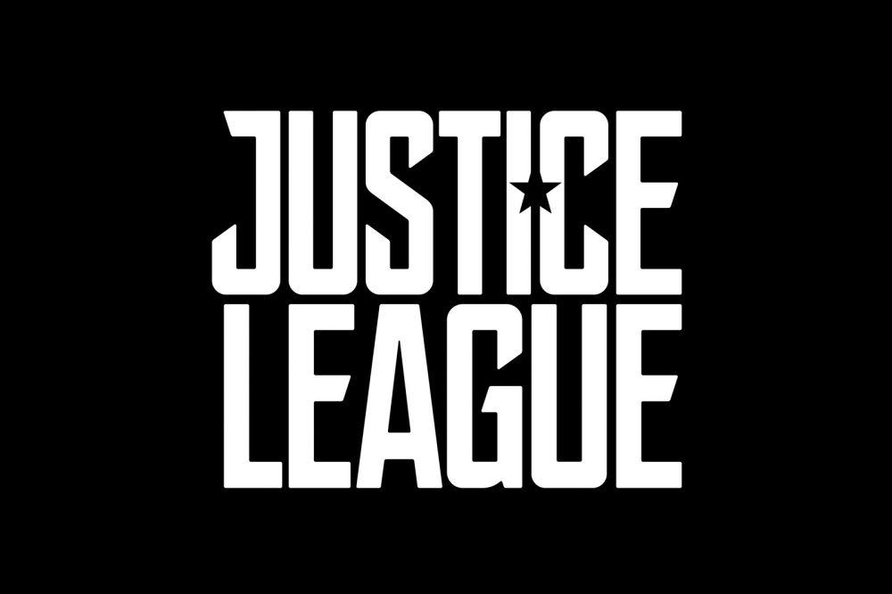Justice-League-Logo-Film-Blanc-sur-Noir