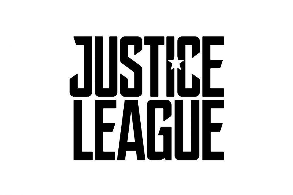 Justice-League-Logo-Film-Noir-sur-Blanc