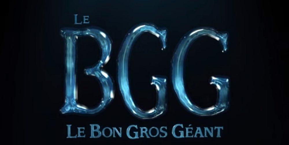 Le-Bon-Gros-Geant-logo