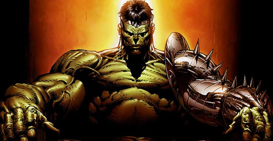 Planet-Hulk-Thor-Ragnarok-MCU-Bruce-Banner