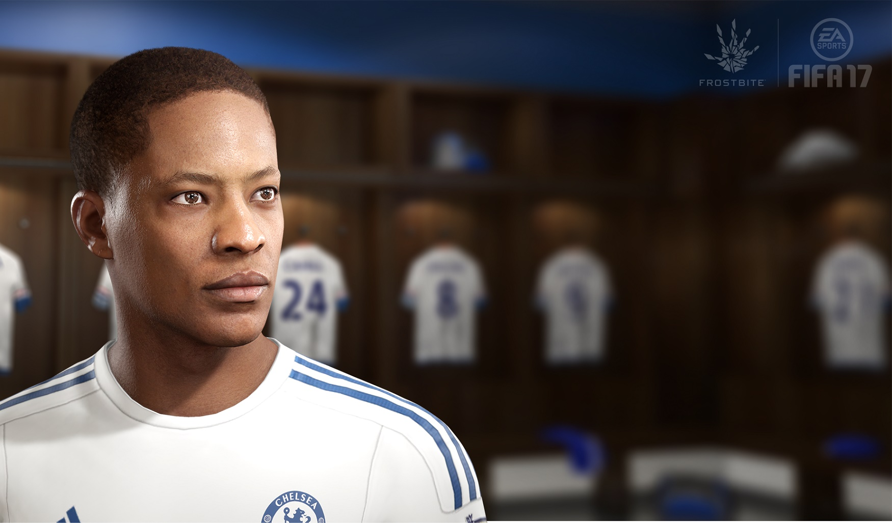 STORY MODE FIFA17_XB1_PS4_JOURNEY_HUNTER_CHELSEA_WM