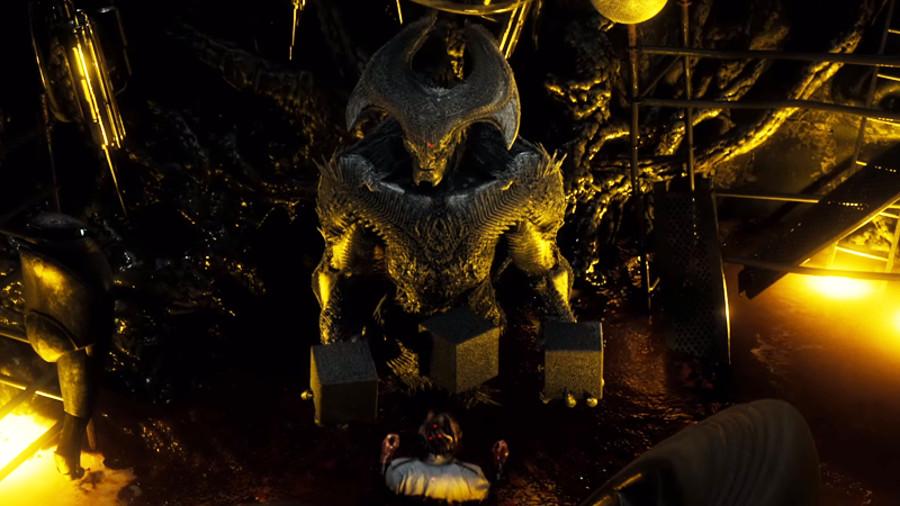 Steppenwolf-Lex-Luthor-Communion