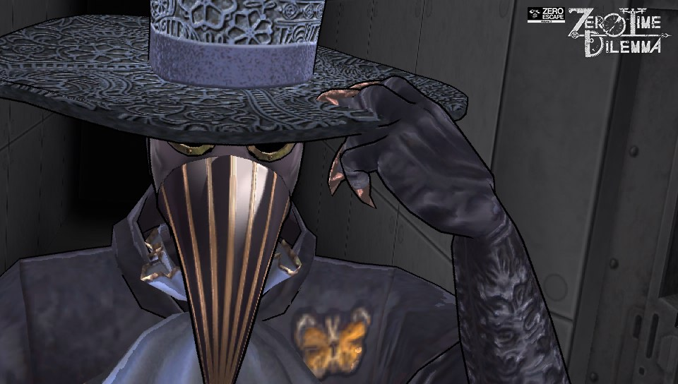test dilemma The warhead cable test dilemma essay stanton wong's moral development is at a somewhat transition period at present, between stages three and four of kholberg's .