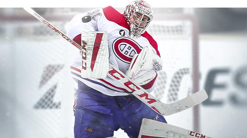 NHL 17 - 15