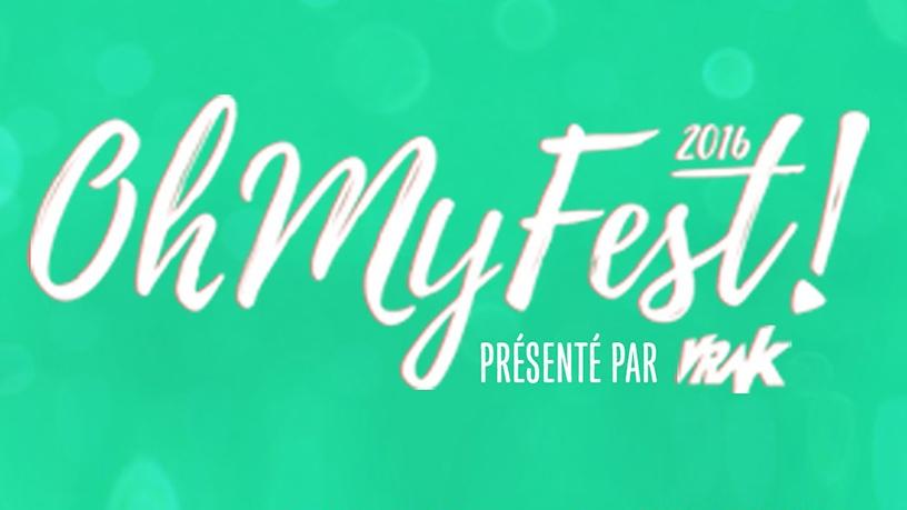oh-my-fest-2016-vrak-montreal