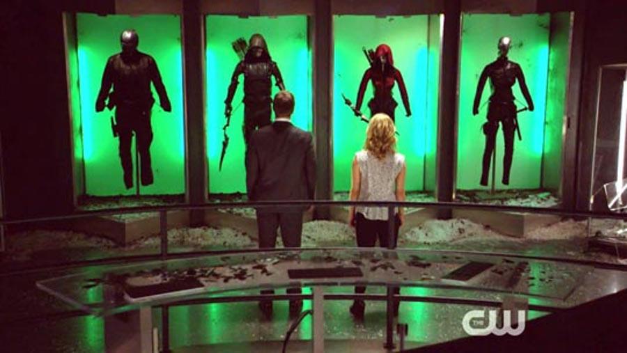 Arrow-Oliver-Felicity-Saison-5