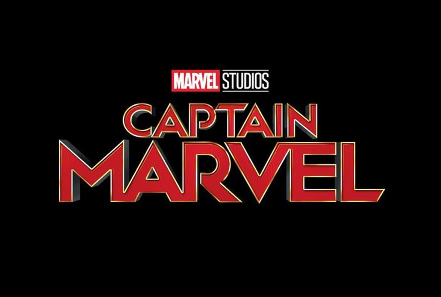Captain-Marvel-Logo-SDCC-2016