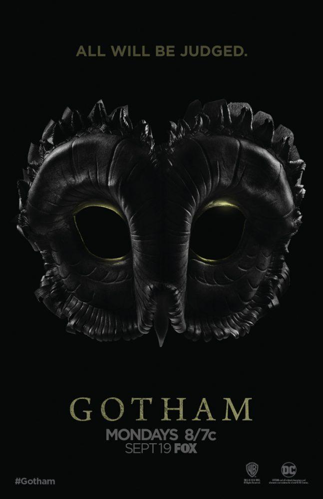 Gotham-Cour-des-Hiboux-Saison-3-Fox-Tv
