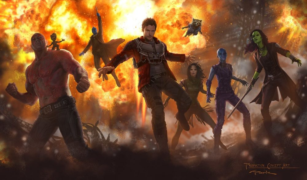 Guardians-Of-The-Galaxy-Vol-2-Concept-Art-Comic-Con