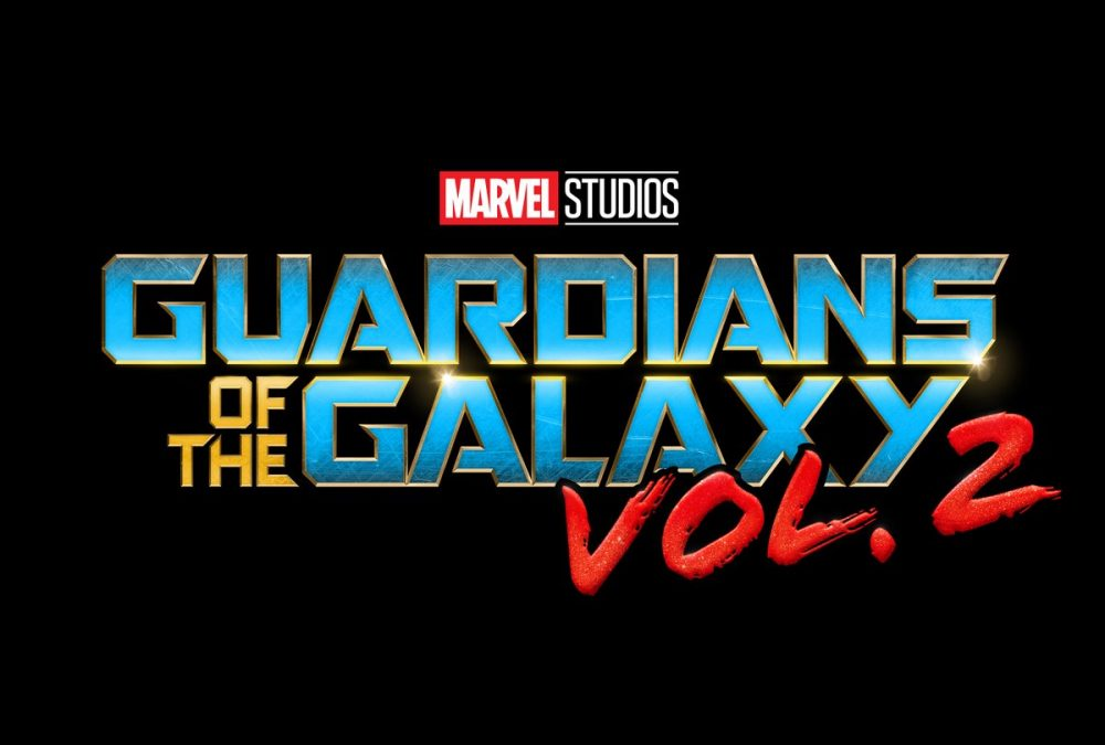 Guardians-Of-The-Galaxy-Vol-2-Logo-Comic-Con