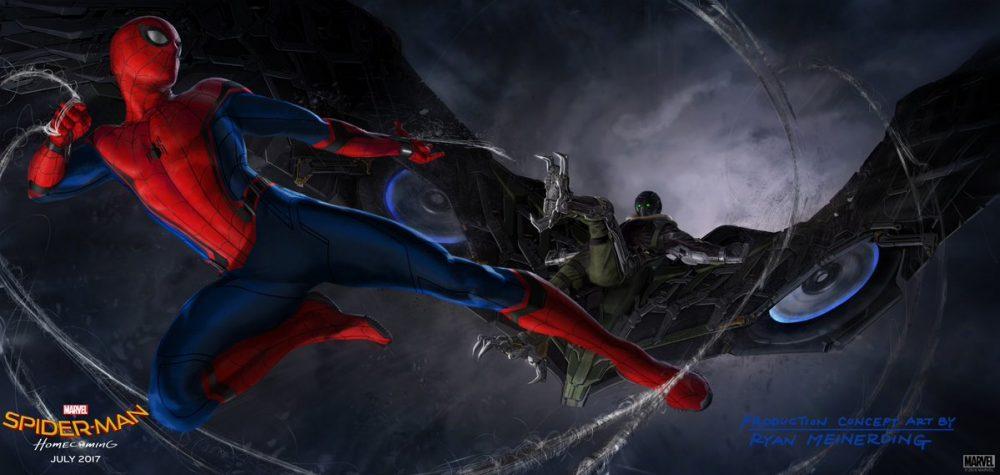 Spider-Man-Homecoming-Vautour