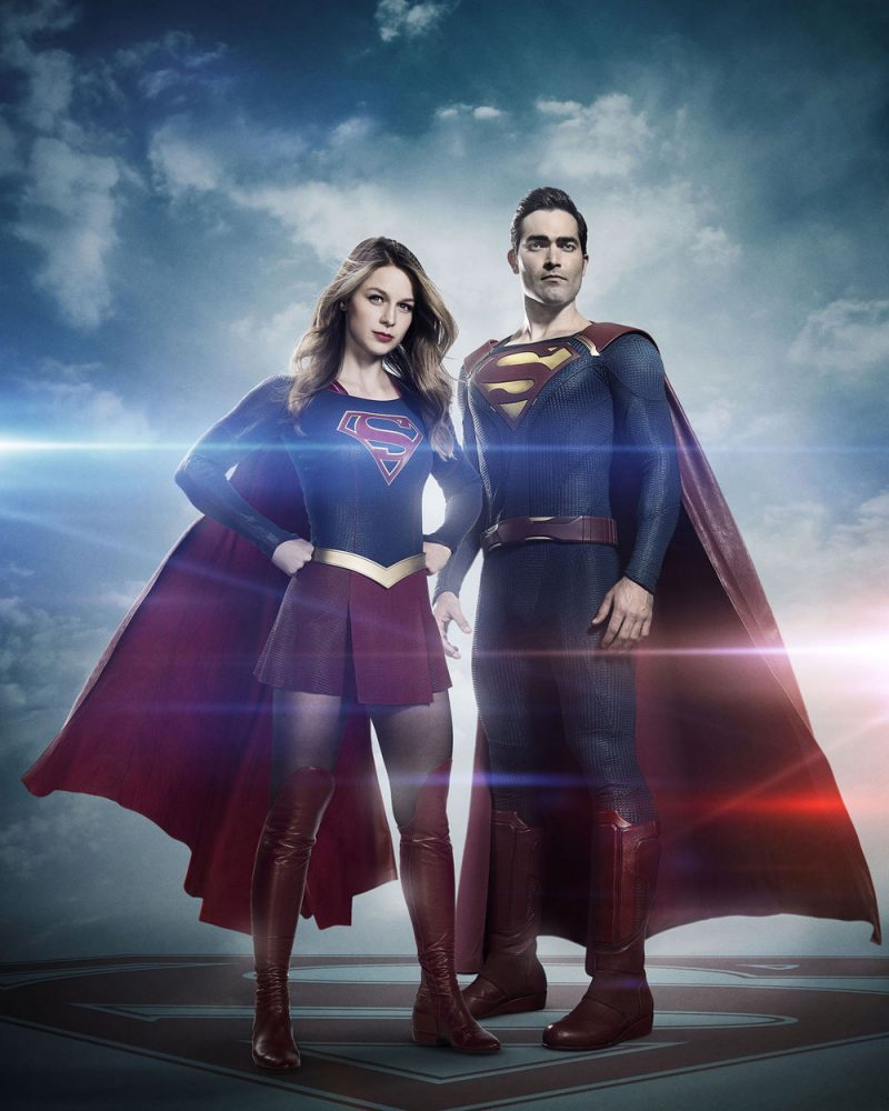 Superman-Tyler-Hoechlin-Supergirl