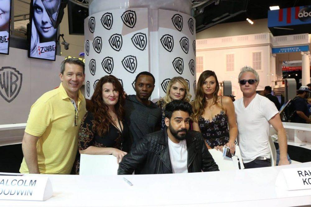 iZombie-Casting-Comic-Con-2016-