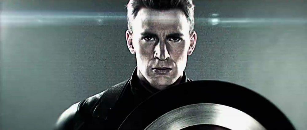 Captain-America-Civil-War-Steve-Rogers