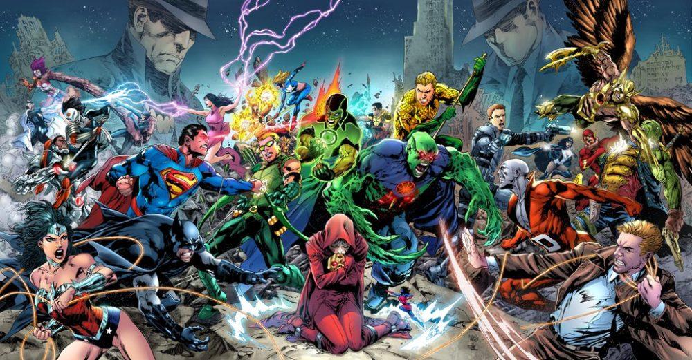 DC-Warner-Bros-Man-of-Steel-2-DCEU-Dark-Universe