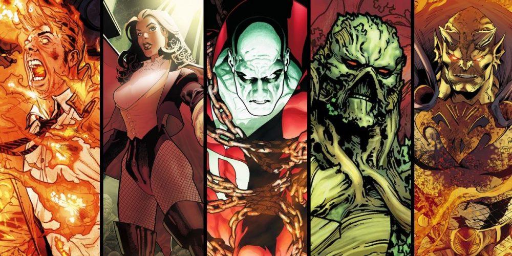 Dark-Universe-Film-Justice-League-Dark-DC-Warner-Bros