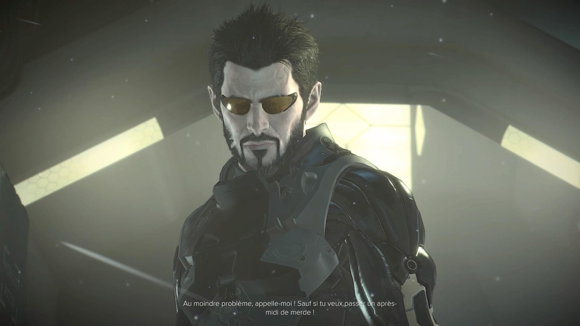 Deus Ex: Mankind Divided™_20160826004730