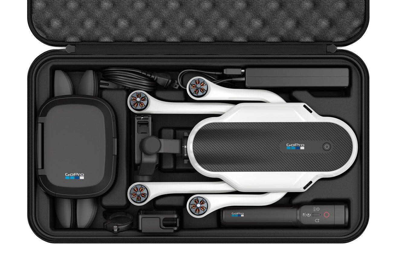 gopro-karma-drone-backpack