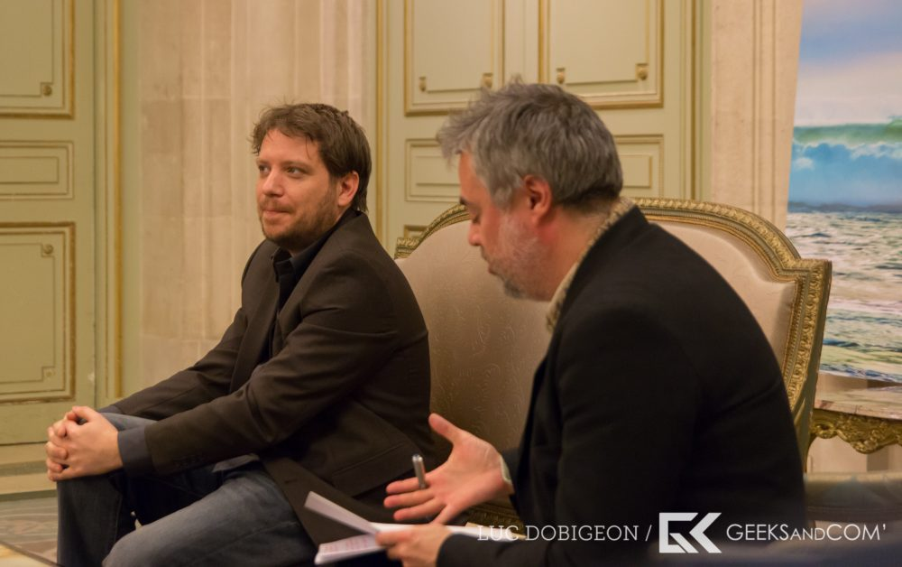 rencontre_gareth_edwards_rogue_one-1-3