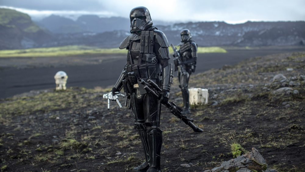 rogue-one-star-wars-story-gallery-6
