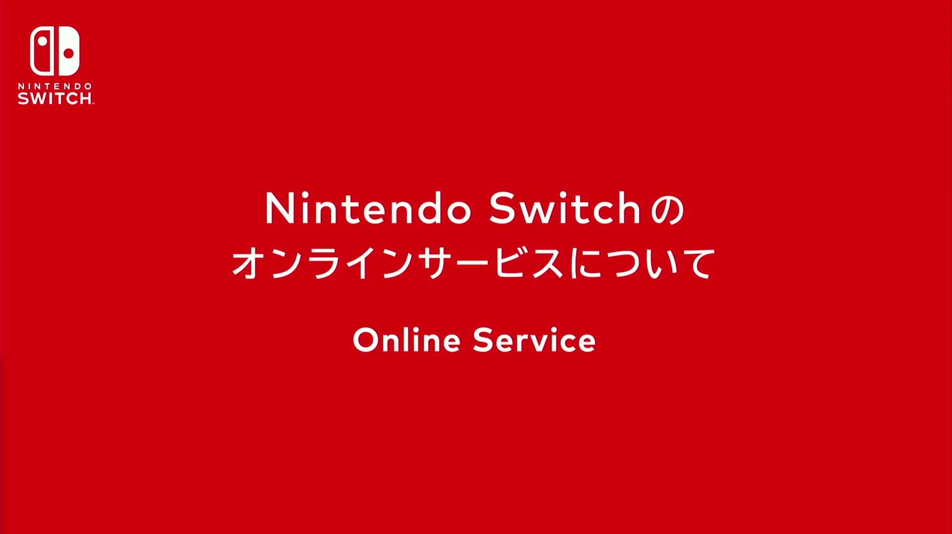 nintendo switch jeux zelda