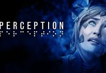 Perception_Titre