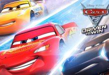 cars3_Header2