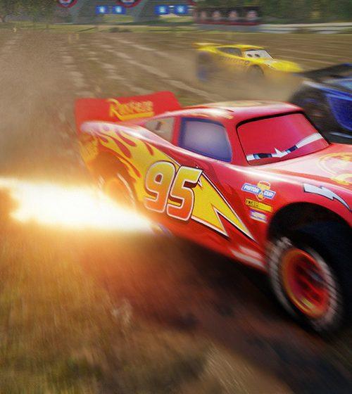 Cars3 Boost 1