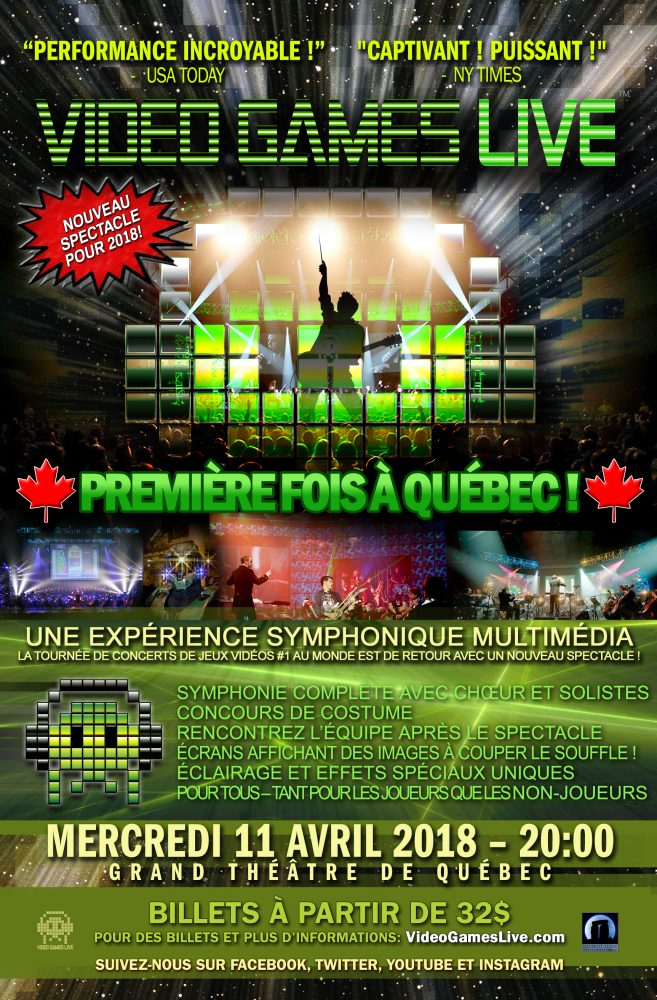 Affiche-Video-Games-Live-Québec