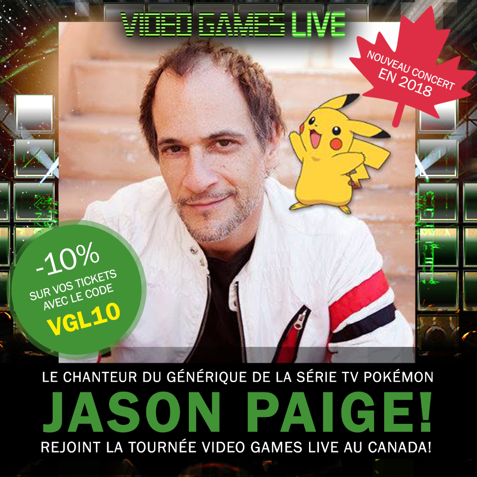 Code-Réduction-Video-Games-Live