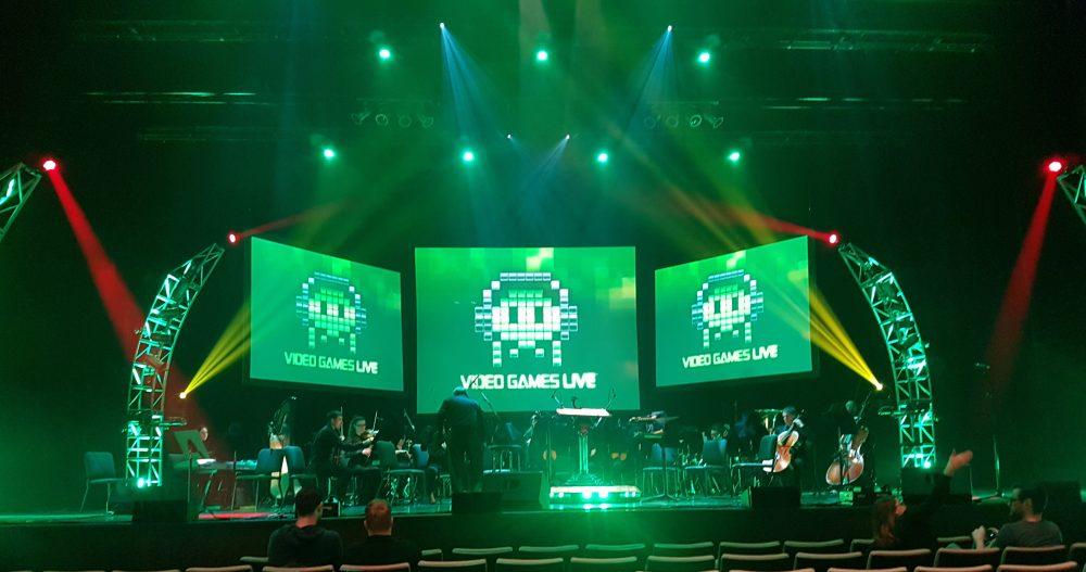 Scène-Video-Games-Live-Québec