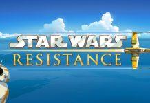 star-wars-resistance-affiche