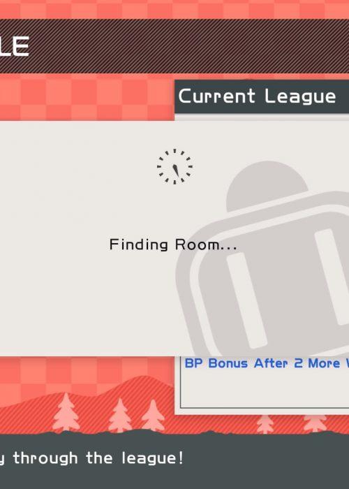 Super Bomberman R - En ligne