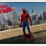 Marvel's Spider-Man - Photo