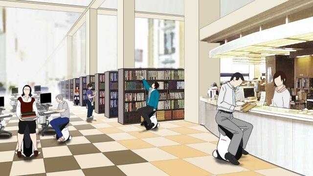 UNI-CUB Librairie