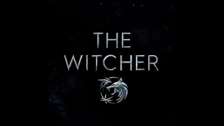 Netflix a confirmé que l'actrice Jodie Turner-Smith incarnera le rôle principale de la mini-série prequel à venir The Witcher Blood Origin