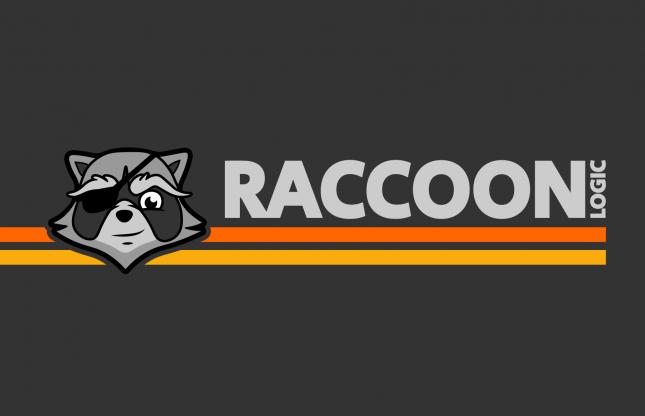 Raccoon Logic